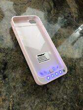 Battery Case iPhone 5s/Se