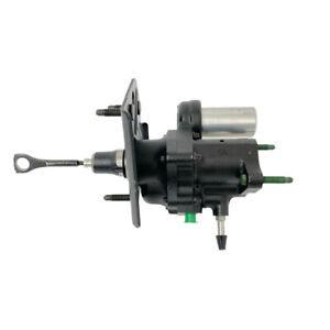 New OEM Power Brake Booster 20940395 Silverado Sierra HD 2500 3500 2008-2011