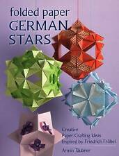 Arts & Crafts Paperback Books in German