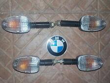 BMW R1100GS R1150R  R1150GS FRECCIE ANTERIORI  POSTERIORI