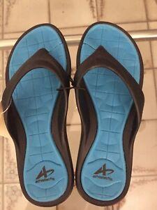Athletech Women's Sandals for sale | eBay