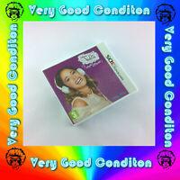 Violetta: Rhythm & Music for Nintendo 3DS - Very Good Condition