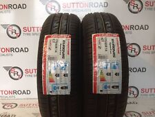 175/65 14 ROADSTONE NEXEN 17565R14 82T MID RANDGE TYRES X 2 FITTING AVAILABLE