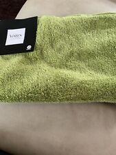 Vossen Green Hand Towel