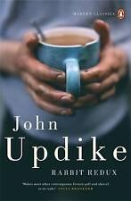 Rabbit Redux by John Updike (Paperback, 2006)