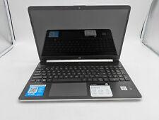 New listing Good Hp Laptop 15-dy1078nr Intel i7 8Gb Ddr4 No Os No Hdd - Cl3612