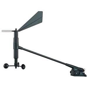 Simrad IS12 Wind Transducer Sensor Mast Head Unit