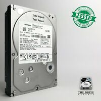 "750GB Hitachi Ultrastar HUA721075KLA330 0A36072 3.5"" SATA Internal Hard Drive"