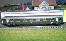 MINITRIX carrozza Schnellzugwagen di 1°  classe art. 91042 OVP