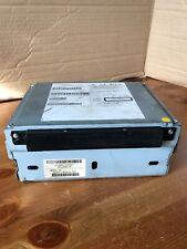 Jaguar XF 11-15 GPS NAV INFO CONTROL MODULE 31326224AA BF6N-18C815-HH BLUETOOTH
