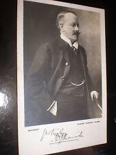 More details for old postcard dr barnado's homes founder thomas john barnado used 1913
