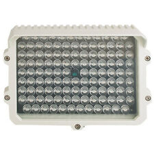 CMVISION CM-IR110 114 LEDS 200-300FT LONG RANGE IR ILLUMINATOR (refurbish)