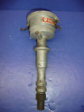 Vintage W&H Ducoil D32C Dual Point DISTRIBUTOR Chevy 409 348