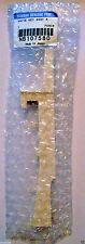Yamaha A White Key, NB107580 SY77 SY99 W5 KX76 Motif ES6 PF10 New Sealed Part