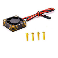 Speed Controller ESC Support Holder Replacement Spare Parts for ARRMA Limitless