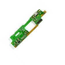 USB Dock Connector Charging Port Flex Cable For For HTC Desire 820 S