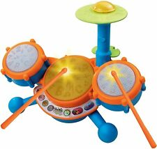 Educational Toys For 6 Months 1 2 3 4 year Old Boy Girl Toddler Learning Musical