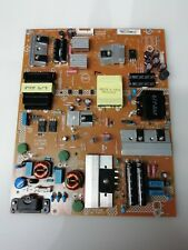 Carte d'alimentation 715G6973-P01-007-002M Pour Philips 55PUS6401