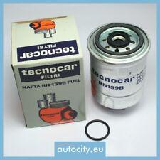TECNOCAR RN139B Kraftstofffilter