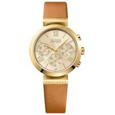 Hugo Boss Black Classic Sport Ladies Watch 1502396