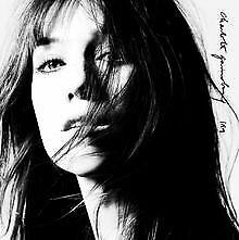 Irm von Gainsbourg,Charlotte | CD | Zustand gut