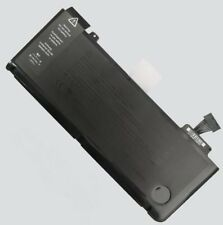 "GENUINE A1322 Battery For Apple Macbook Pro 13"" A1278 Mid 2009/ 2010/ 2011/ 2012"