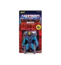 Masters of the Universe - Les Maîtres de l'Univers - Vintage Collection figurine