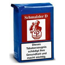 Schmalzler D 100g Schnupftabak von Pöschl