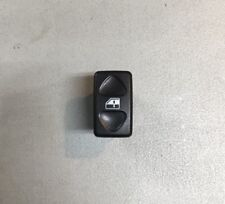 Land Rover Discovery Freelander Power Window Switch Control Button YUF101521LNF