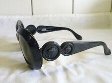 VERSACE MOD. 418/B  COL. 852 Kult Sonnenbrille  Vintage Rar