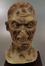 Scary Nightmare Freddy 1 Display Head with acrylic eyes