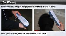 Kernel UV-B Phototherapy Lamp for Psoriasis Vitiligo Eczema Dermatitis UVB Lamp
