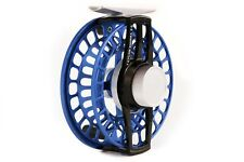 Taylor Fly Fishing Reel Enigma 2.0