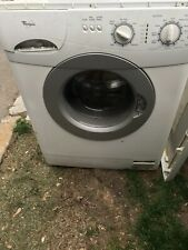 Laundry Washer Control Board Parts All Parts In Great Working Condition. Used