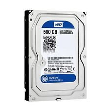 Western Digital Festplatten (HDD, SSD und NAS)