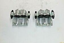 Pinzas de Freno Delanteras - Set 2Pcs - Volvo 740 -760 8111061 Pinza Brake Pinza