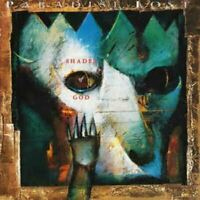 PARADISE LOST shades of god (CD, album) doom metal, goth, very good condition,