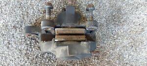 1998 SUZUKI GSF1200 BANDIT Mk1 1200 REAR BRAKE CALIPER