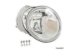 WD Express 860 54001 736 Headlight Assembly