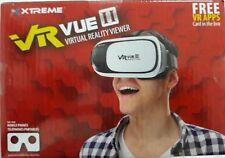 Xtreme VR Vue 2 Virtual Reality Viewer