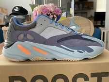 Adidas YEEZY BOOST 700 Carbon Blue US 13 FW2498 BRAND NEW