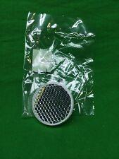Ifm Ts50-02 Reflector