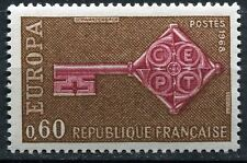 STAMP / TIMBRE FRANCE NEUF LUXE ** N° 1557 ** EUROPA