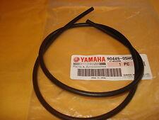 Yamaha TY80 MX80 GTMX GT1 GT80 DT250 DT400 RD60 RD125 oil pump injector hose OEM