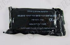Israeli Army Sterile Bandage Dressing Combat Military Medic Emergency First Aid