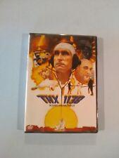 THX 1138 (DVD, 2004, Widescreen) New