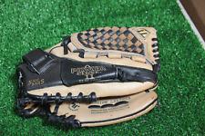 Mizuno Power Close II  Prospect Series GPSL 1150  11.5 inch RHT baseball glove