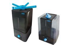 Ram Ultrasonic Humidifier Mist Maker 400ml 1000ml /Hour Hydroponics Grow Room