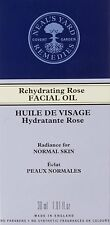 Neal's Yard Remedies: REHYDRATING ROSE FACIAL OIL 30ml