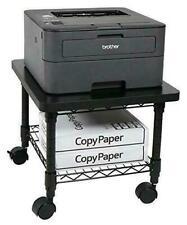Apollo Hardware Printer Stand/2 tier Printer Stand 14